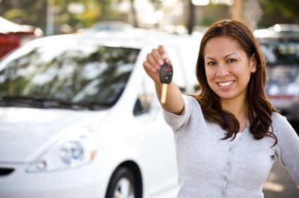 Le crédit automobile